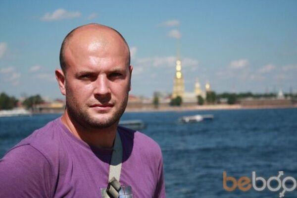 Фото мужчины Andrey, Санкт-Петербург, Россия, 36