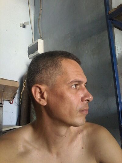 Фото мужчины Ivan, Липецк, Россия, 37