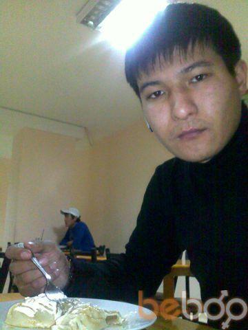 Фото мужчины Аргымак, Астана, Казахстан, 31
