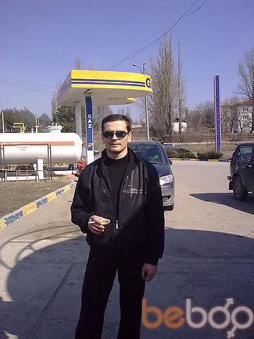Фото мужчины oleg, Бельцы, Молдова, 36