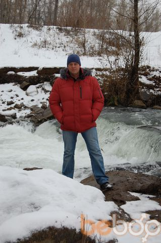 Фото мужчины Dimaz, Омск, Россия, 40