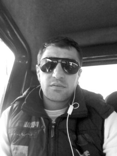 Фото мужчины 592773011, Тбилиси, Грузия, 28