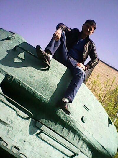 Фото мужчины Gheorghe, Москва, Россия, 27
