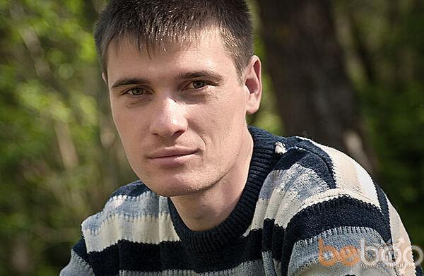 Фото мужчины strannik, Тирасполь, Молдова, 29