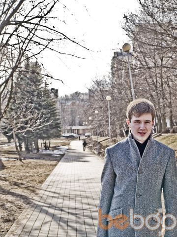 Фото мужчины Igor_NP, Минск, Беларусь, 28