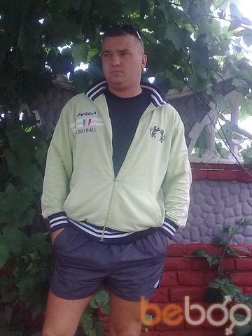 Фото мужчины PIRAT, Черновцы, Украина, 37