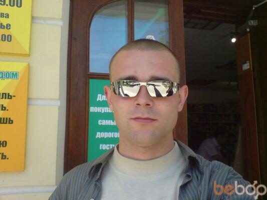 Фото мужчины sanhos, Шевченкове, Украина, 35