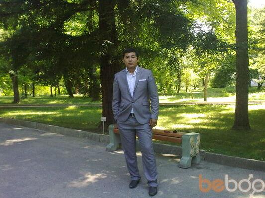 Фото мужчины Arab, Душанбе, Таджикистан, 29