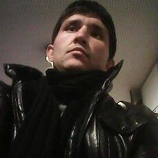Фото мужчины тима, Ташкент, Узбекистан, 26