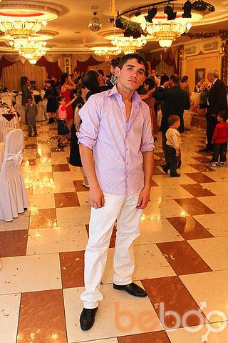 Фото мужчины Gevorg, Ереван, Армения, 28