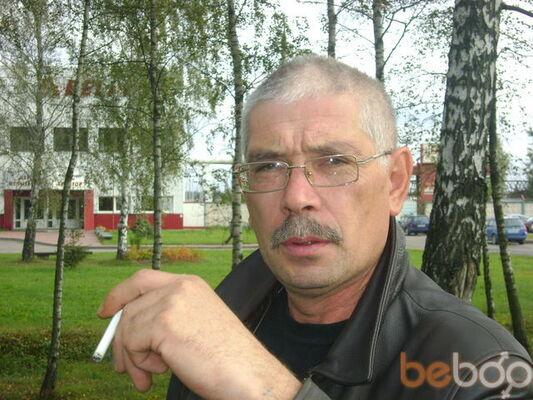 Фото мужчины ЮРИК, Гомель, Беларусь, 53