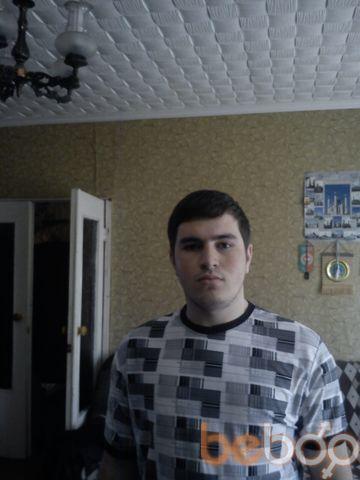 Фото мужчины Imperator, Ульяновск, Россия, 25