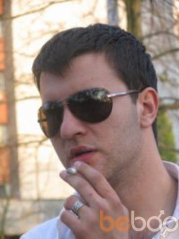 Фото мужчины ALEX999, Херсон, Украина, 37
