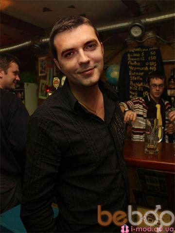 Фото мужчины loveless_83, Одесса, Украина, 33