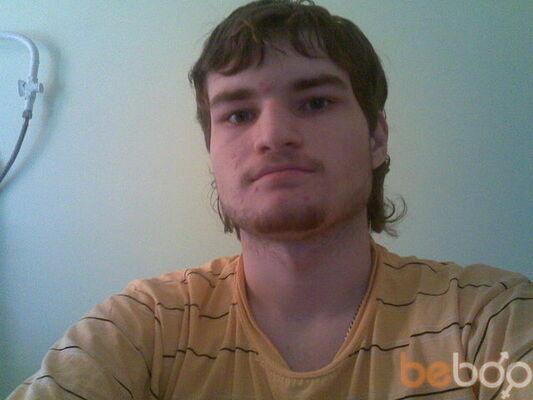 Фото мужчины сережа, Аксай, Казахстан, 38