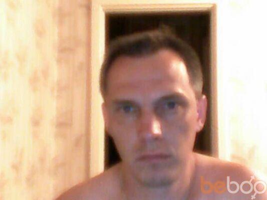 Фото мужчины Андрей, Белово, Россия, 42