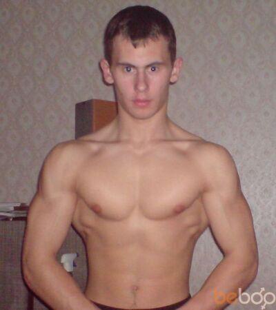 Фото мужчины Antei, Кишинев, Молдова, 26