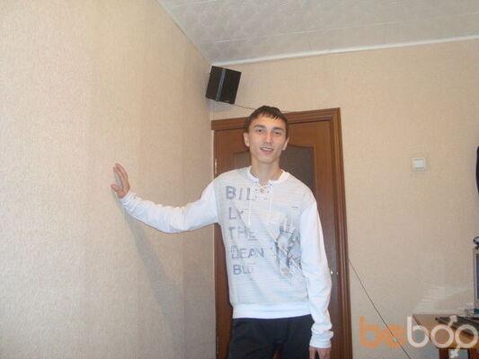 Фото мужчины Николай, Иркутск, Россия, 27