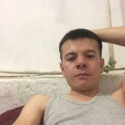 Фото мужчины Elyop, Владивосток, Россия, 27