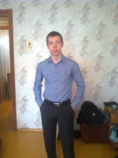 Фото мужчины Dmitry, Кострома, Россия, 29