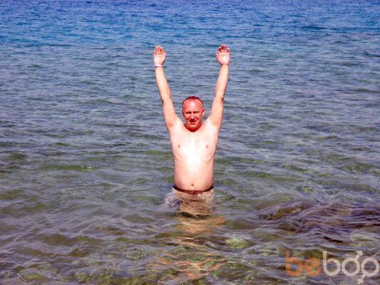 Фото мужчины Uncle, Ковров, Россия, 45