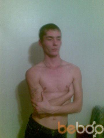 Фото мужчины serega, Томск, Россия, 31