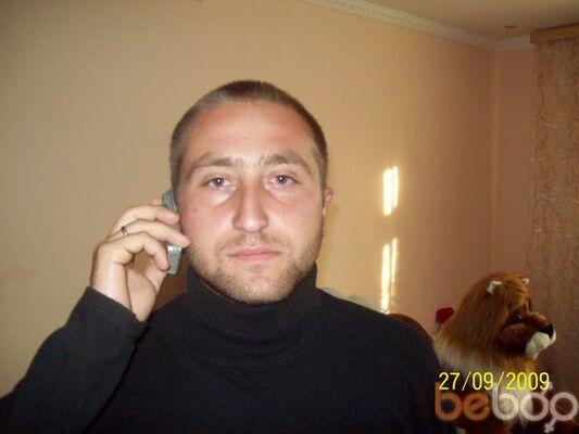 Фото мужчины afirist, Львов, Украина, 31