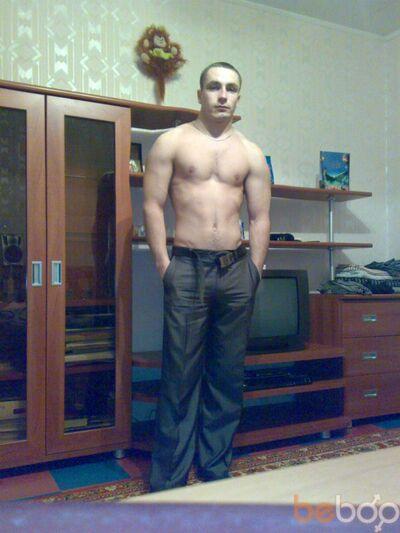 Фото мужчины ROMA, Кировоград, Украина, 29