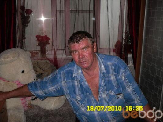 Фото мужчины Юрий, Владивосток, Россия, 63