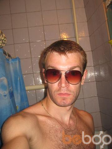 Фото мужчины olejik, Днепропетровск, Украина, 28