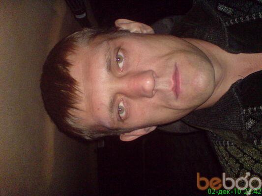 Фото мужчины александр, Балашиха, Россия, 40