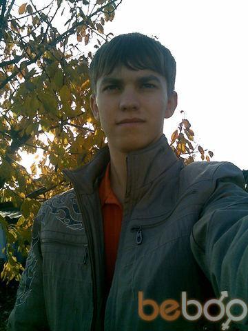 Фото мужчины Ромчик26, Краснодар, Россия, 27