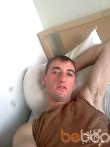 Фото мужчины gago555, Ереван, Армения, 30