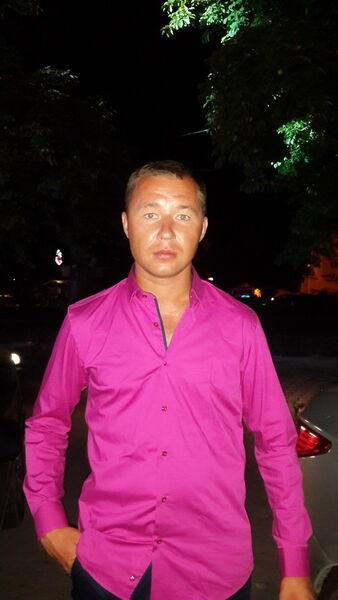 Фото мужчины Антон, Петропавловск-Камчатский, Россия, 27