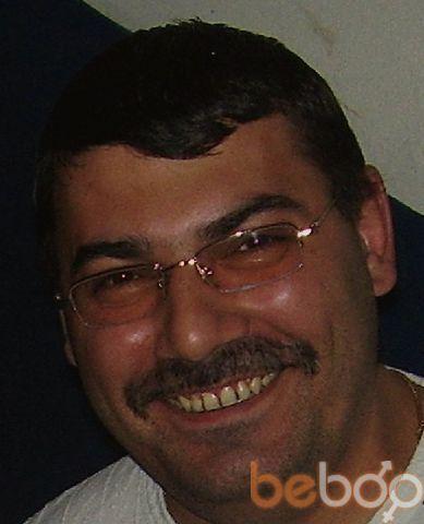 Фото мужчины алексей, Ухта, Россия, 37