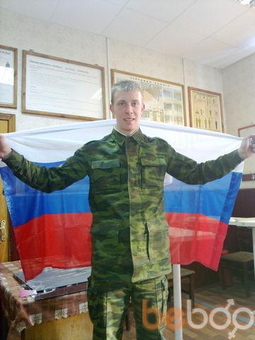 Фото мужчины Kels, Брянск, Россия, 25
