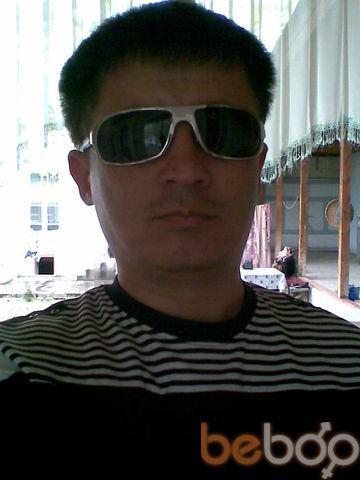 Фото мужчины 7777777, Андижан, Узбекистан, 39