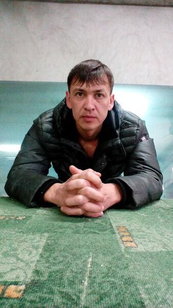 Фото мужчины Николаи, Пятигорск, Россия, 34