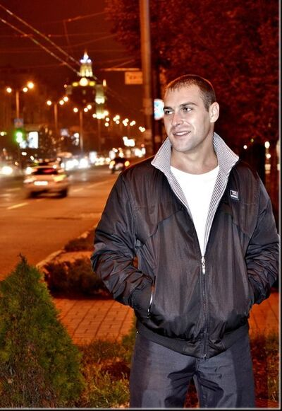 Фото мужчины Oleksandr, Торунь, Польша, 31