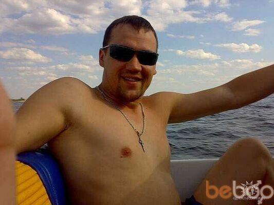 Фото мужчины oleg, Сургут, Россия, 33