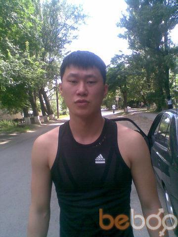 Фото мужчины сергей_61, Ростов-на-Дону, Россия, 31