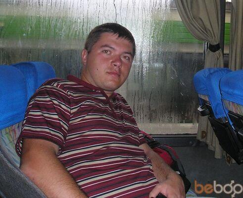 Фото мужчины lbvf, Брест, Беларусь, 33