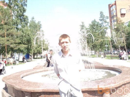Фото мужчины Bulat, Тюмень, Россия, 24