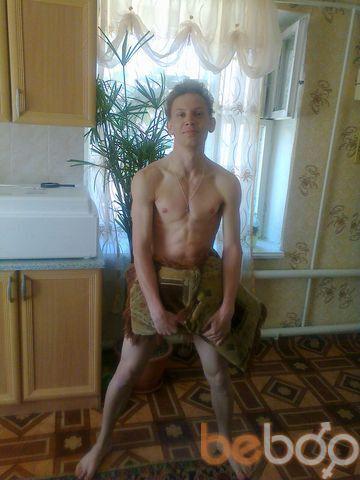 Фото мужчины Slim Shady, Уральск, Казахстан, 26