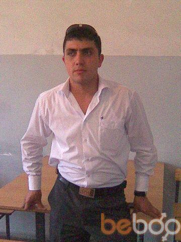 Фото мужчины SEX EXPERT, Тбилиси, Грузия, 30