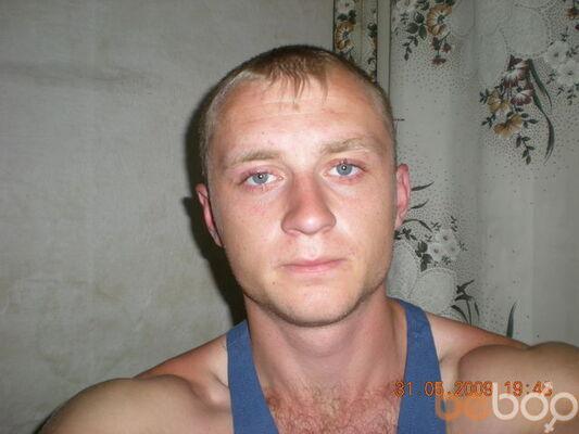 Фото мужчины vova, Киев, Украина, 29