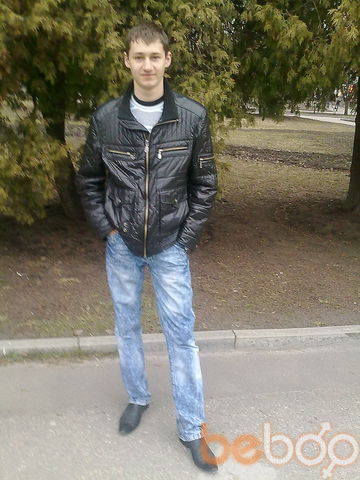 Фото мужчины Link22, Лозовая, Украина, 24