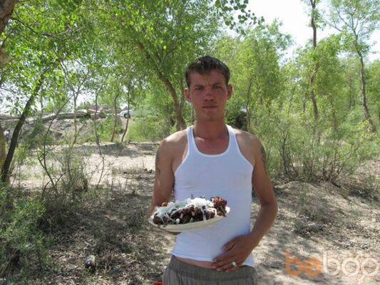 Фото мужчины rash02, Ургенч, Узбекистан, 30