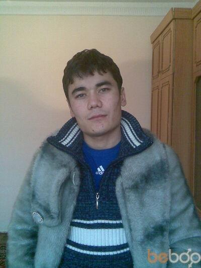 Фото мужчины romantic, Ташкент, Узбекистан, 34