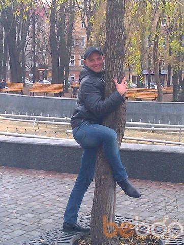 Фото мужчины Валентин, Харьков, Украина, 29